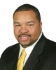 Toney B. Black, Sr. - Principal Real Estate Broker - Virginia Beach, VA
